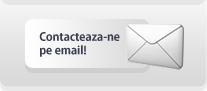 Contacteaza-ne prin email
