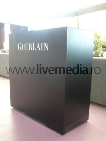 LiveMedia.ro16