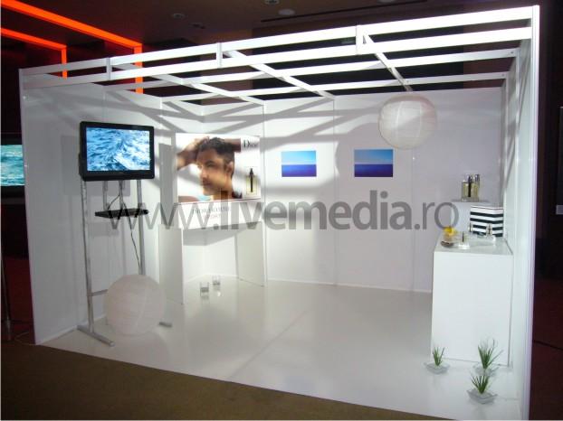 LiveMedia.ro18