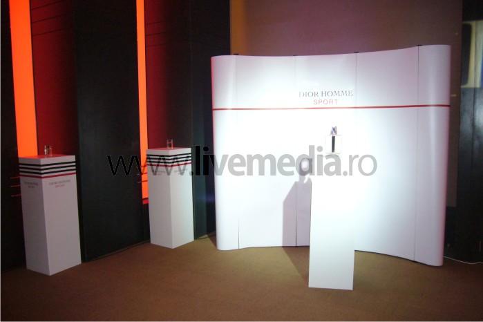 LiveMedia.ro19