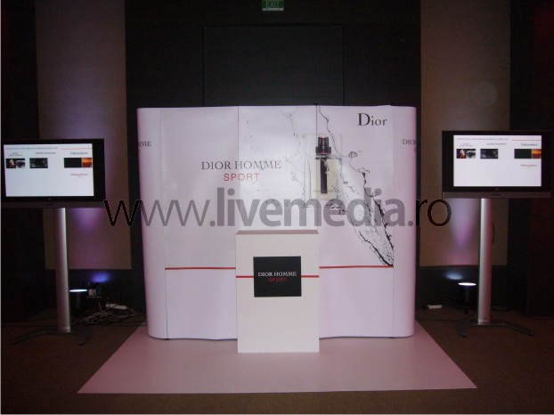 LiveMedia.ro21